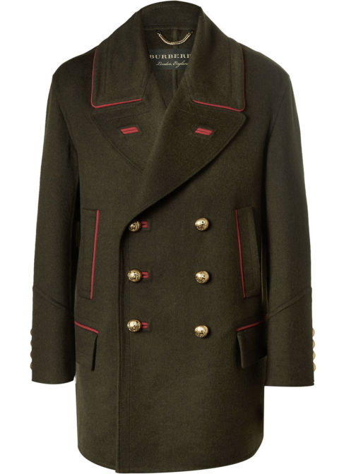 10 Best Winter Coats of 2017 – Best Men&39s Winter Jackets