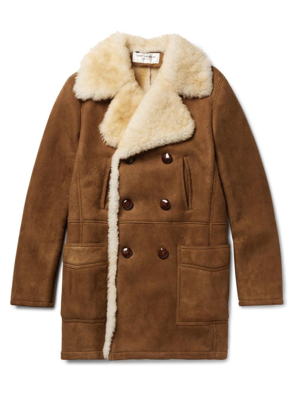 10 Best Winter Coats of 2017 – Best Men&39s Winter Jackets
