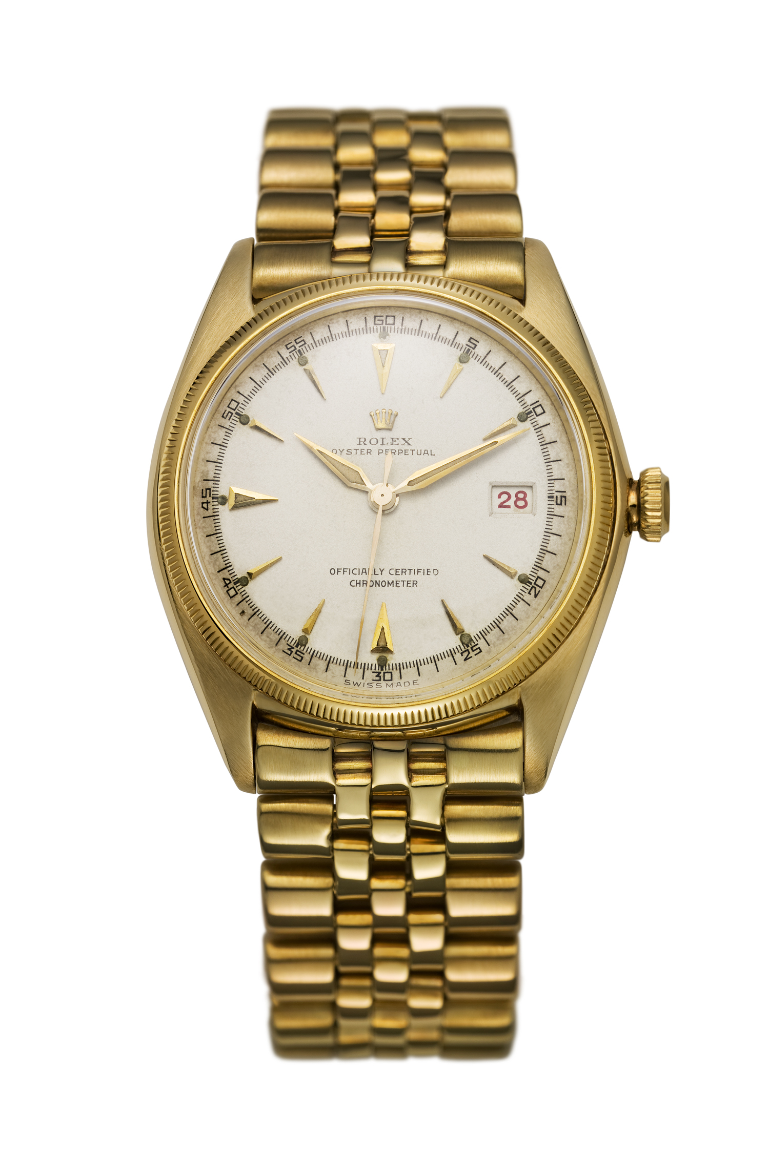 Iconic Watches Of The Century  The Most Important Rolex. Cats Rings. Prasiolite Engagement Rings. Anklet Design. Eternal Bands. Beaded Bangle Bracelet. Wedding Bands For Women. Steampunk Pendant. Top Online Jewelry Stores