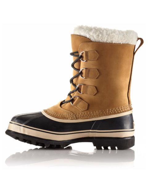 10 Best Men's Winter Boots - Best Winter Boots for Men in 2017