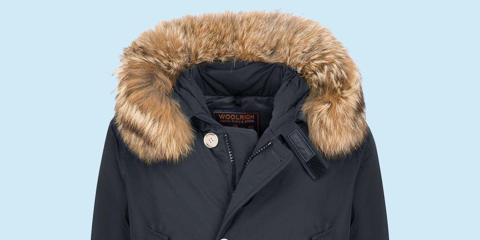 10 Best Winter Coats of 2017 – Best Men's Winter Jackets