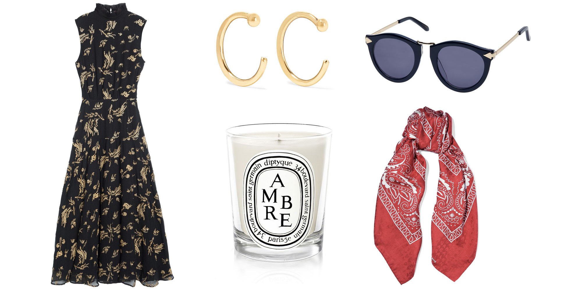 25 Gifts For Your Wife In 2016