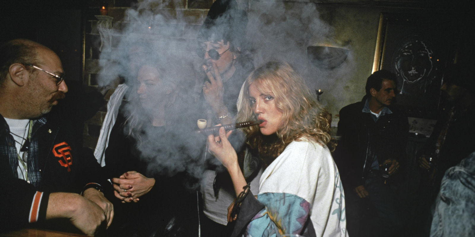Can You Smoke Weed In Denver Restaurants The Truth About