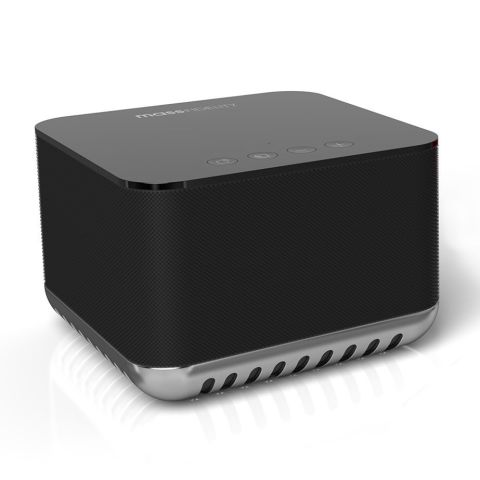 Mass Fidelity Core Wireless Speaker