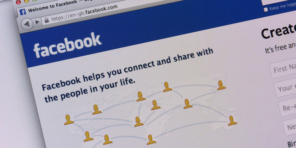 Cheating, Breakup, and Divorce: Is Facebook Use to Blame ...