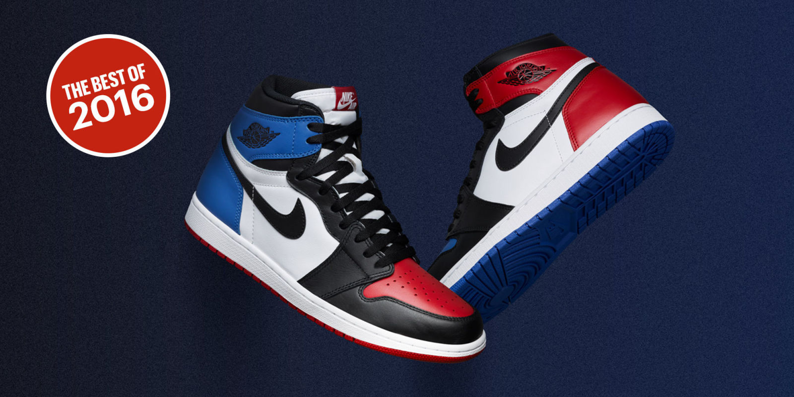 Nike Coolest Shoes