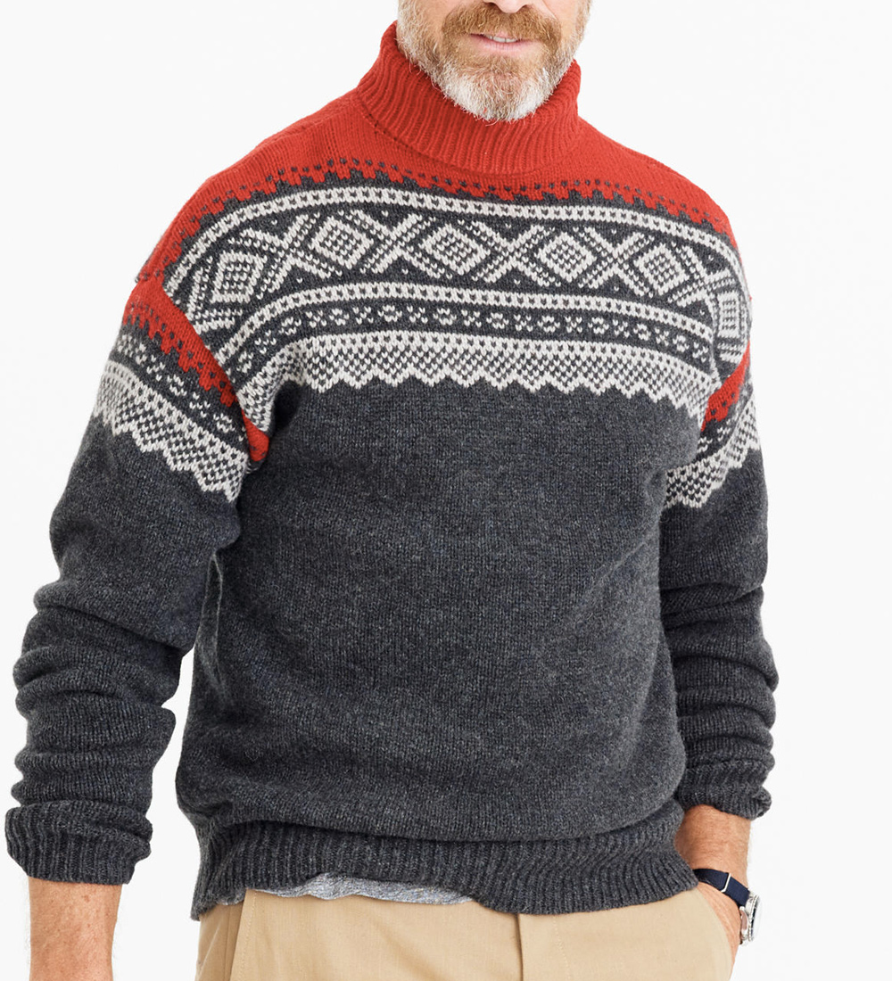 5 Ugly Christmas Sweat...O.j. Made In America Online