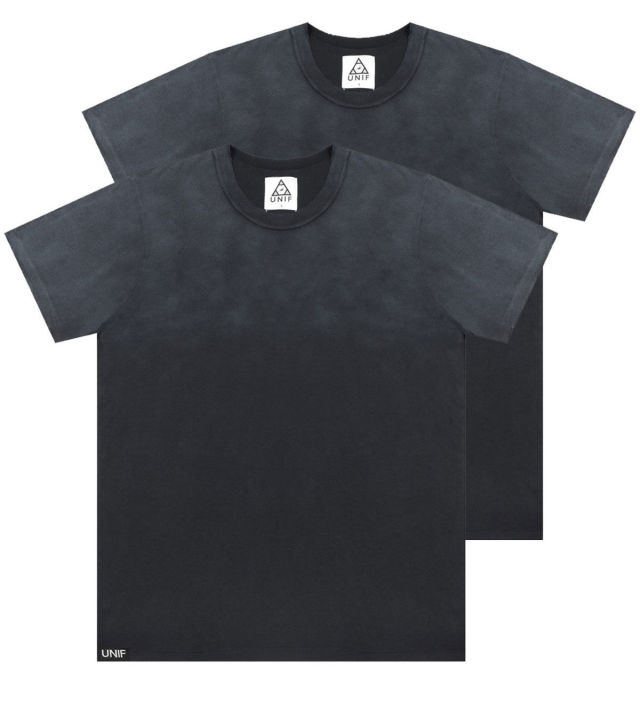Best Black T-Shirts for Men - In Search of the Perfect Black Tee