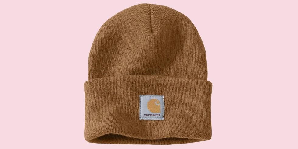 93ec5abbcae mens barbour beanie hats sale   OFF63% Discounted