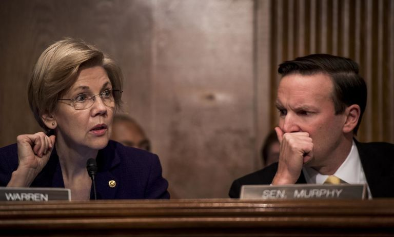 Image result for The Betsy DeVos Hearing Was an Insult to Democracy