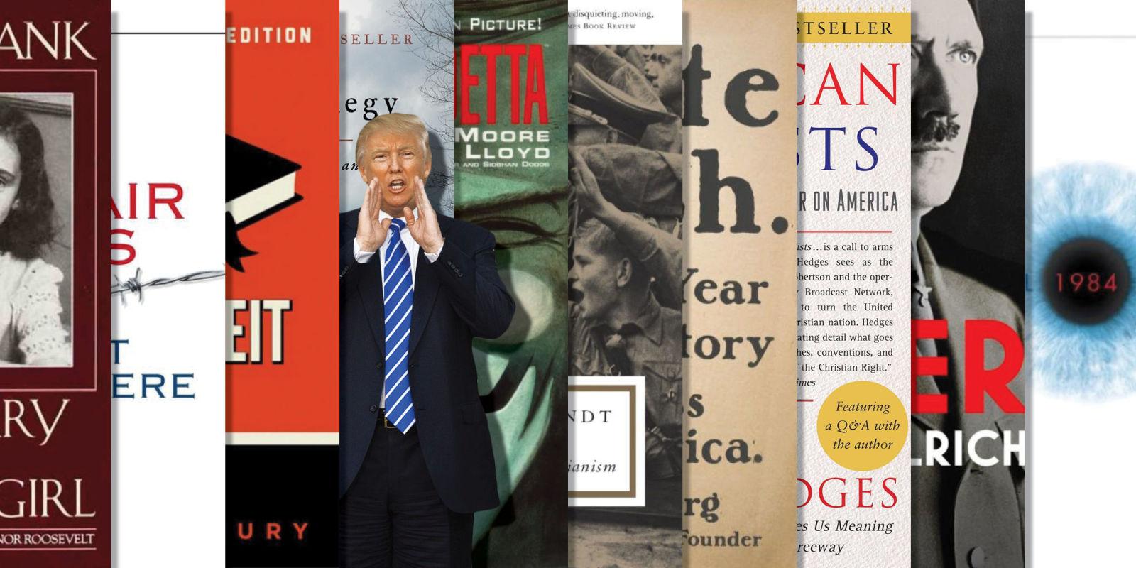 Current Affairs & Politics, Books | Barnes & Noble®