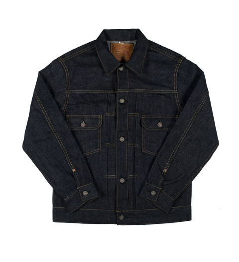10 Best Men&39s Jean Jackets of 2017 - Spring Denim Jackets for Men