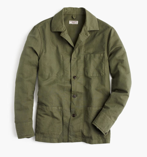Find great deals on eBay for Mens Spring Jacket in Men's Coats And Jackets. Shop with confidence.
