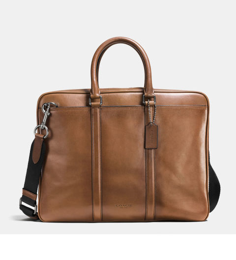 Best Men's Bags for Work and Travel - Best Men's Bags 2012