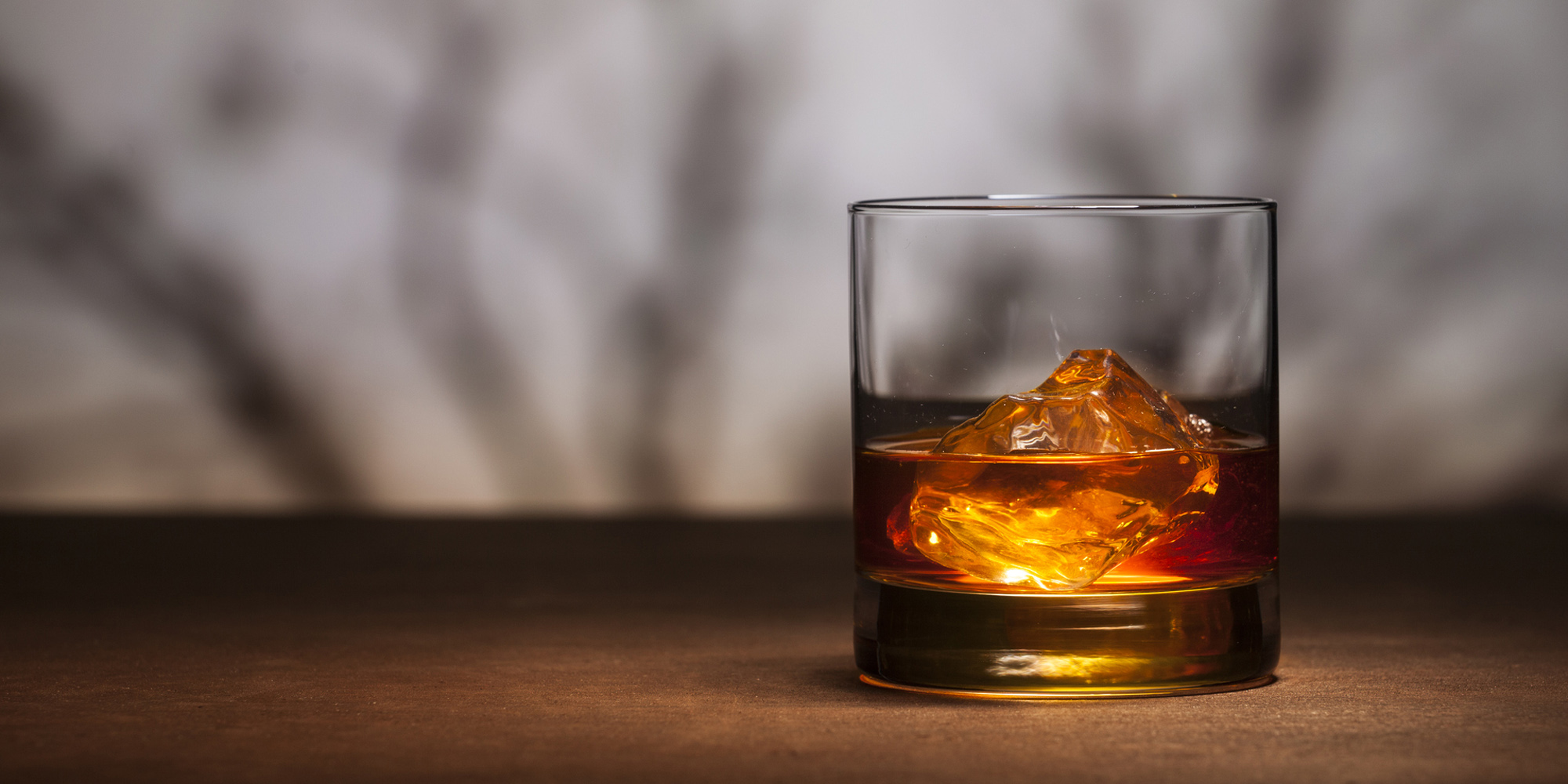 8 best irish whiskeys and whiskey cocktail recipes of 2017 for Most popular whiskey drinks