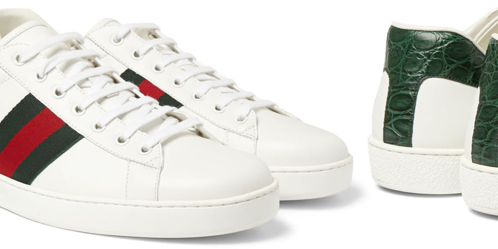 Shoes Lacoste Men Images Ads S Adorable