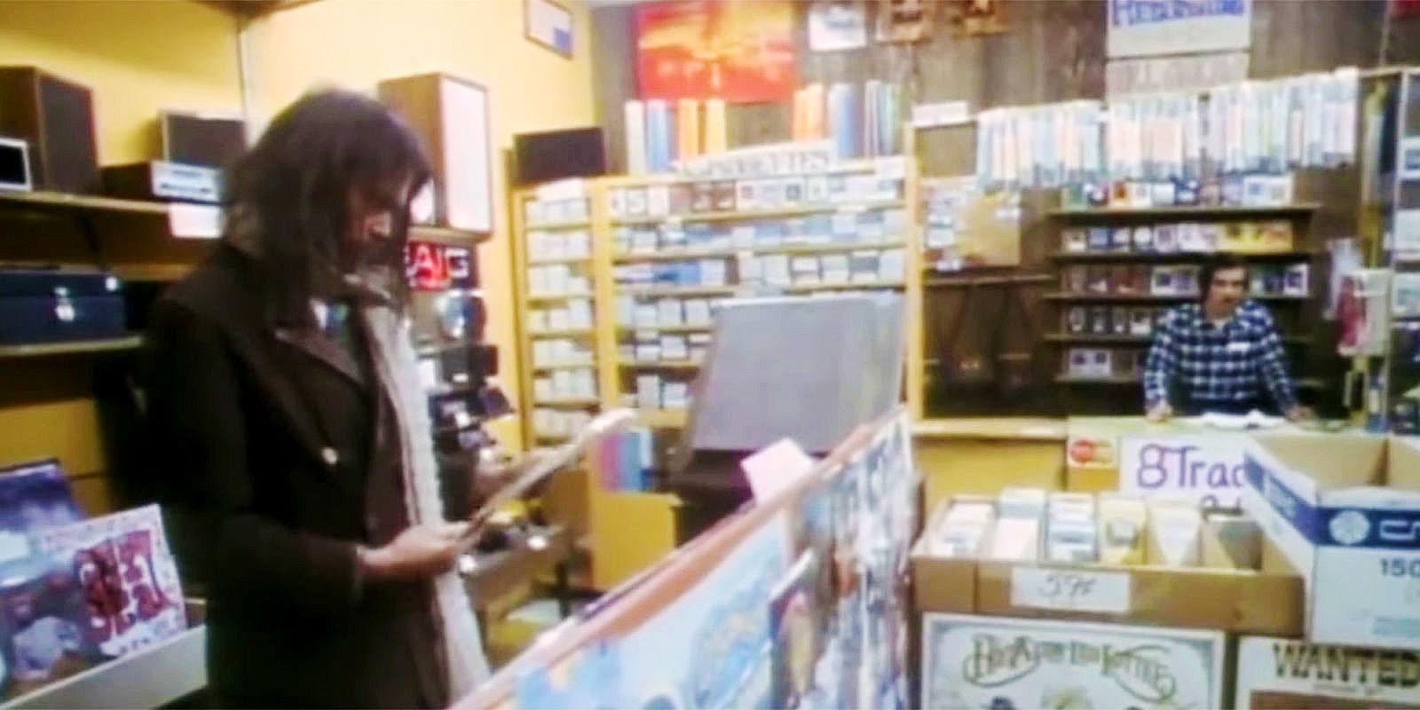 Bootlegged Sex Video Bootleg Videos Porn 67