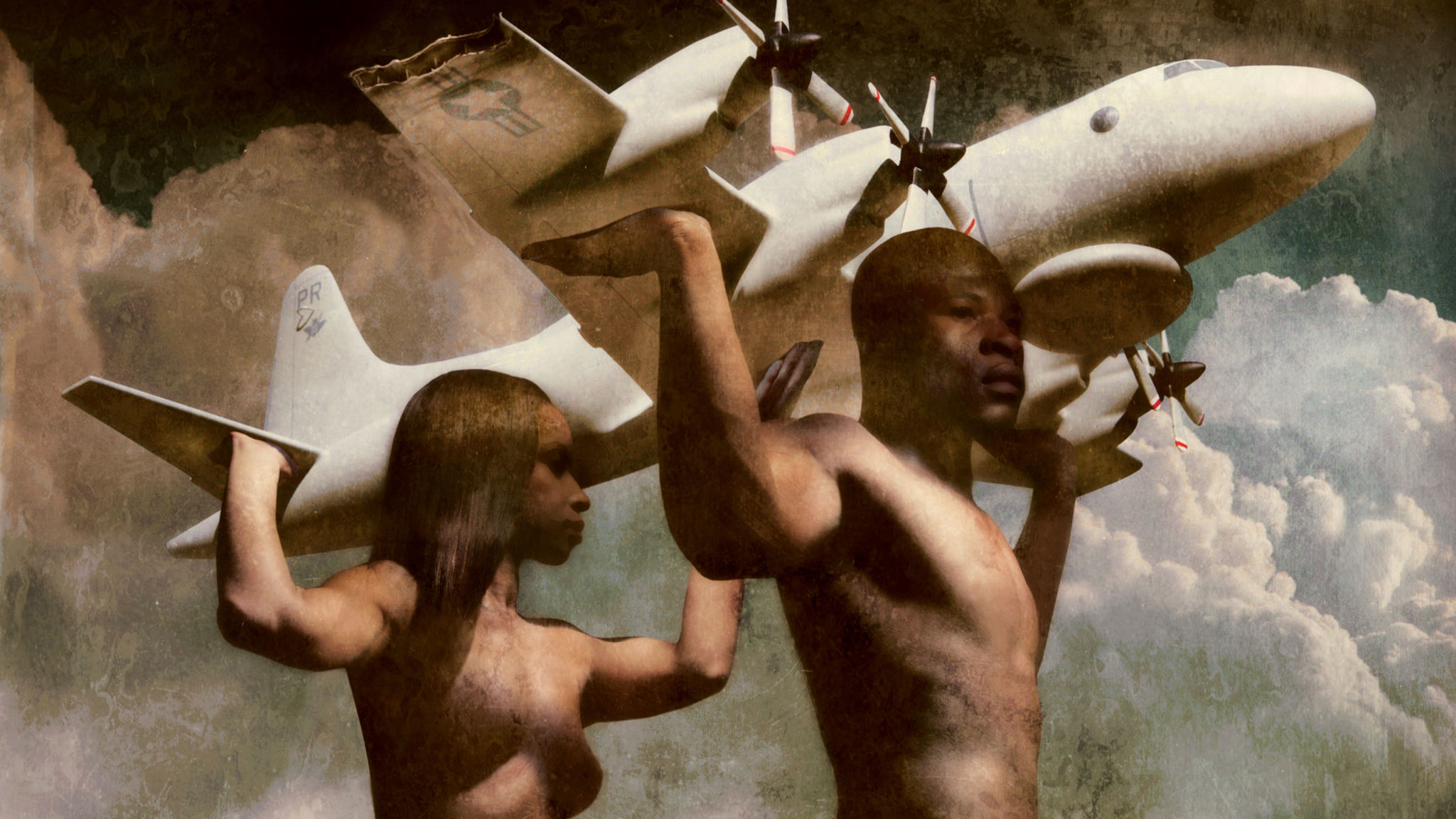 the manifesto of ascendancy for the modern american nigger