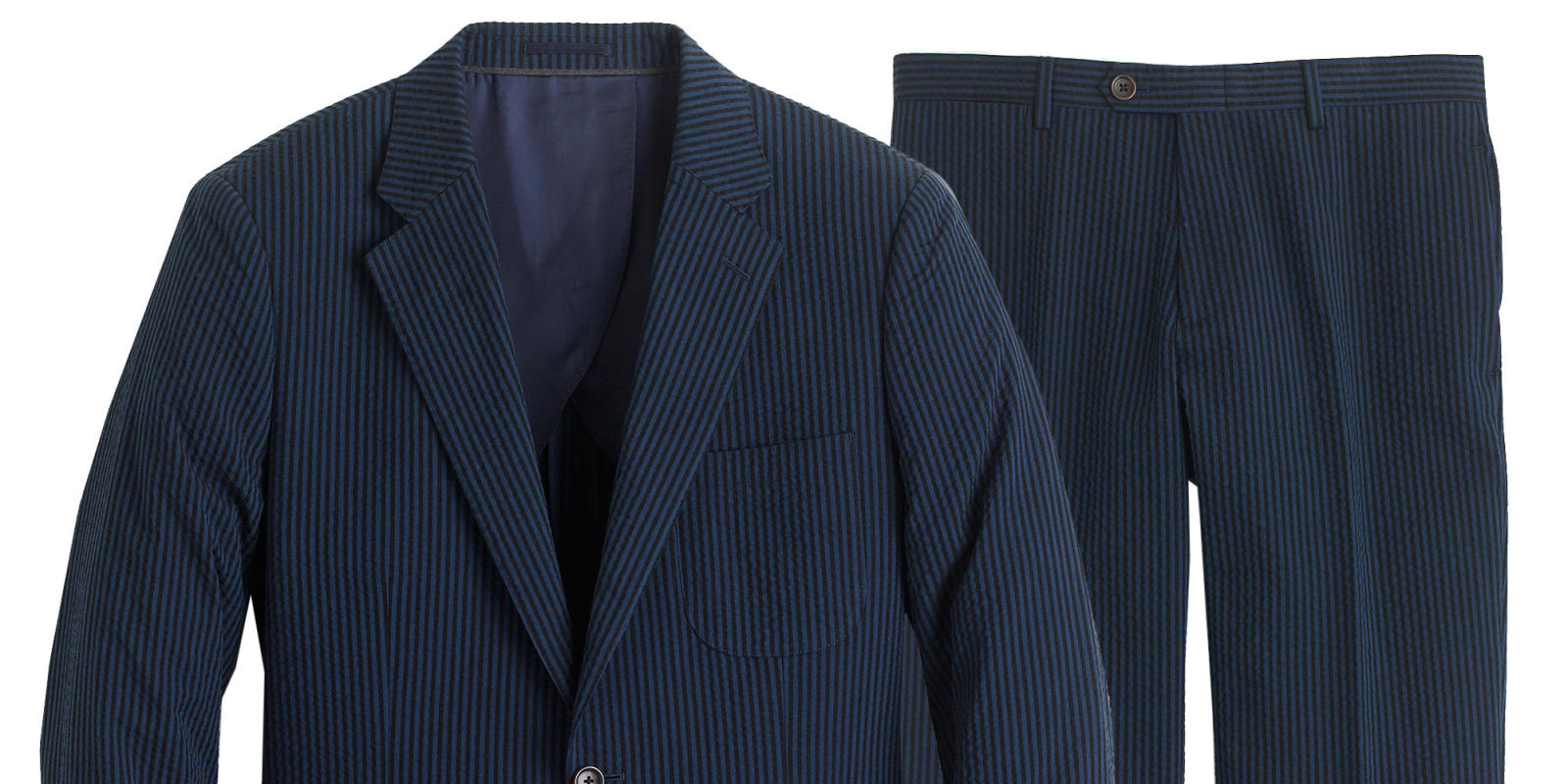 Oct 13, · Summer Suit Style, Fabric and Lining. When buying a comfortable summer suit, men are wise to start with the fabric. Indeed, most fashion gurus suggest eschewing wool in favour of lighter materials like cotton or autoebookj1.gar: Scott Purcell, Frank Arthur.
