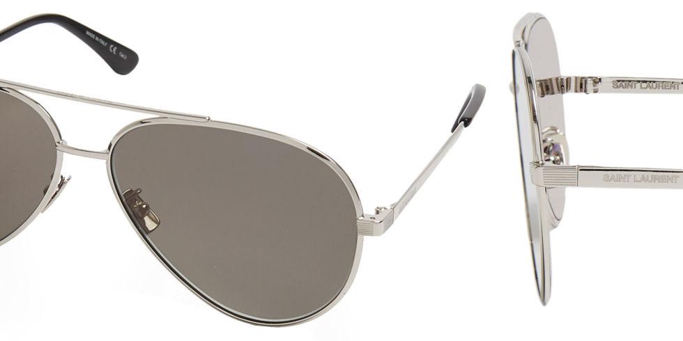 Best For Sunglasses  15 best sunglasses for men for summer 2017 stylish men s sunglasses