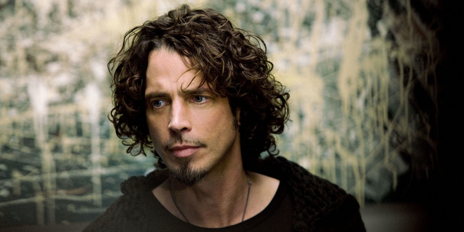 Chris Cornell: Chris Cornell's Voice Was A Once-in-a-Lifetime Sound