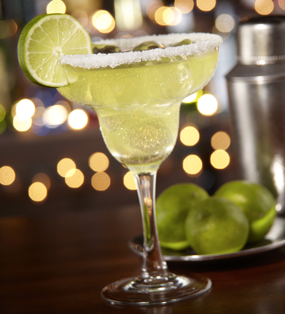 10 Most Popular Bar Drinks - Top 10 Bar Drinks