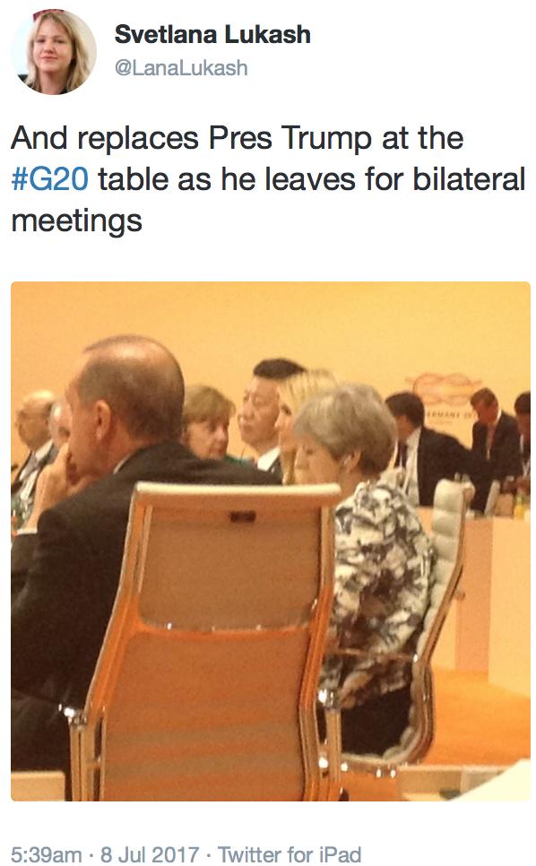 [1499534761-trumpivanka-g20-tweet-screenshot]