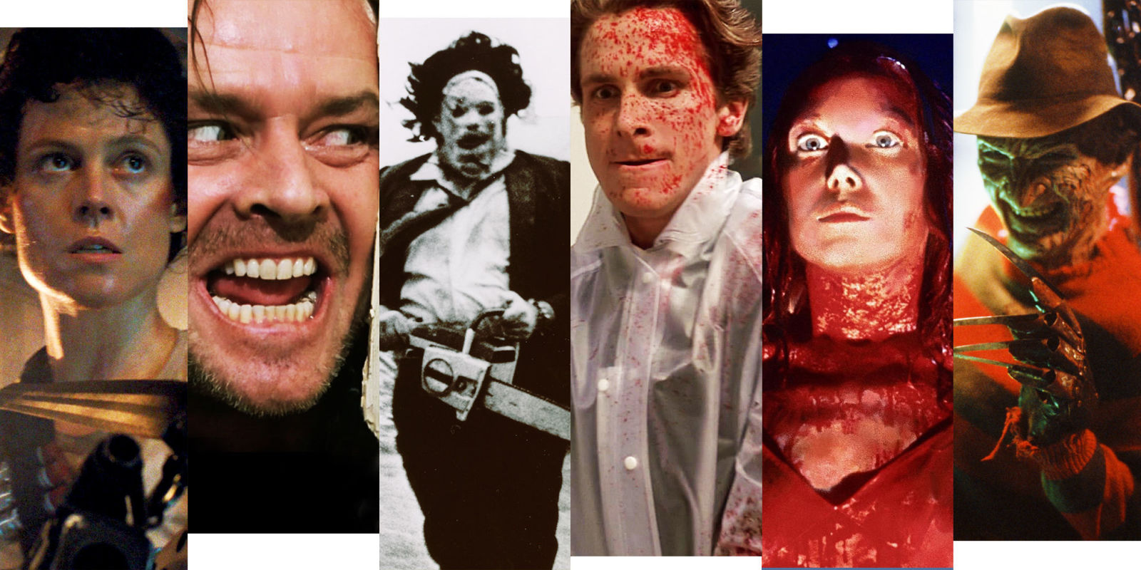 15 Best Halloween Songs for Adults - A Halloween Playlist You'll ...