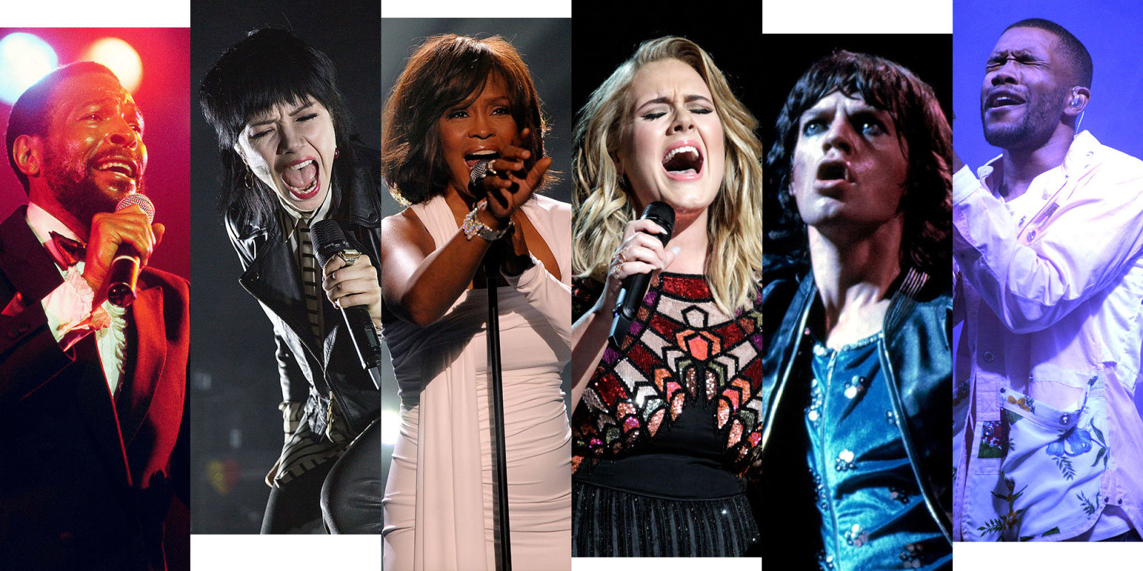 The 50 Best Breakup Songs How To
