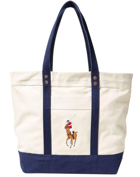 Beach Bags For Summer Weekends - You Should Get a Bag For the Beach