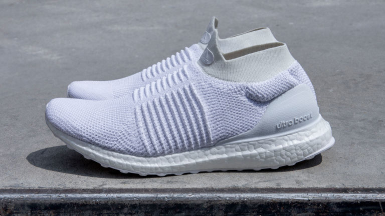 adidas ultra boost laceless philippines