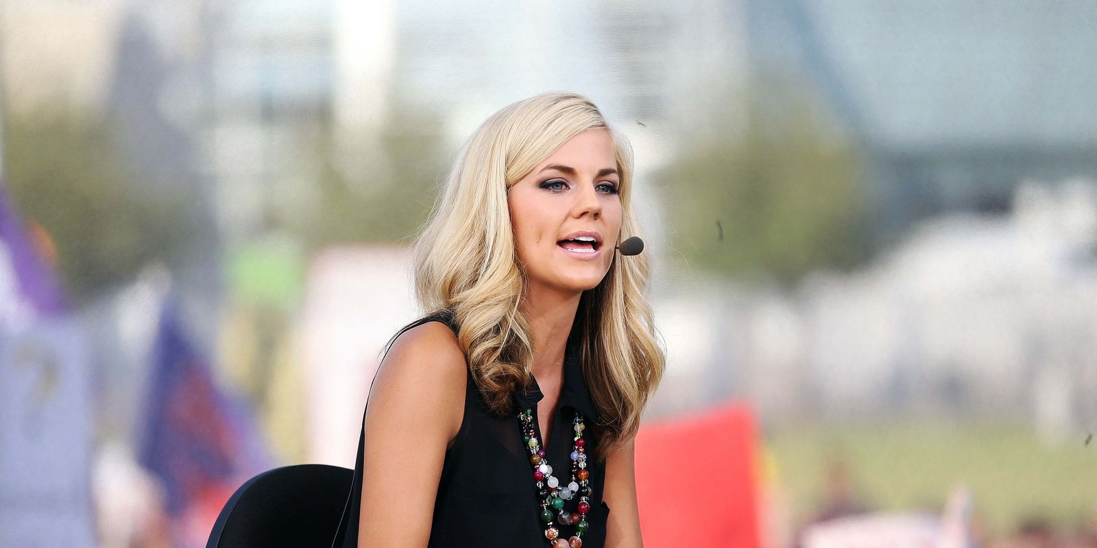 ponder girls Update: 12/18/2012: hey, remember when we told you on december 4th that this couple moves thier relationship quickly yeah  we were right on monday, december 17th, 2012, christian ponder.