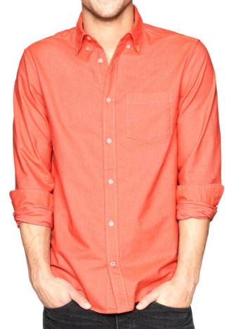 The best white button-down dress shirts for men, including oxford shirts from bloggeri.tk, Brooks Brothers, and Eton.