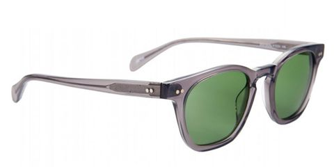 allyn scura sunglasses new sunglasses by allyn scura