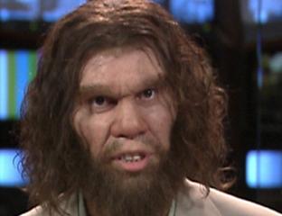 https://www.google.com/search?q=caveman&client=firefox-b-ab&source=lnms&tbm=isch&sa=X&ved=0ahUKEwiUu_nX4pTVAhVCsJQKHUigAfUQ_AUICigB&biw=1138&bih=558
