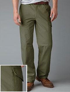 Best Khakis for Men - Dockers Pants D2 Fit for Men