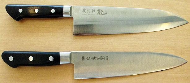 german knives www imgarcade com online image arcade matelic image quality kitchen knives