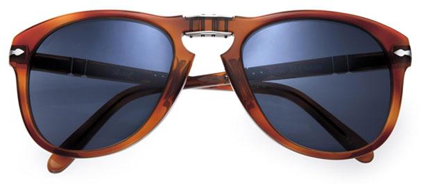 Steve Mcqueen Persol Sunglasses  steve mcqueen persol 714 steve mcqueen sunglasses by persol