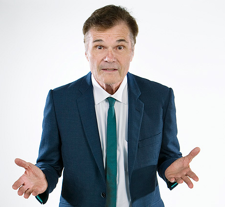 fred willard pitch perfect