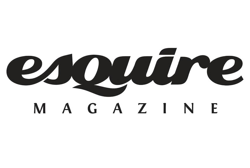 Резултат с изображение за esquire logo