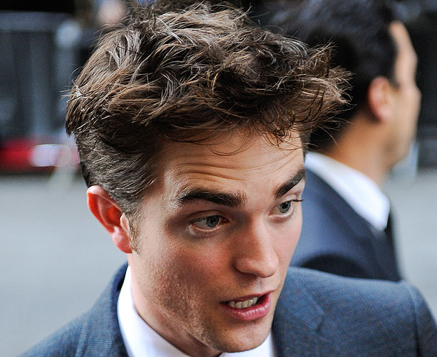 robert pattinson фотоrobert pattinson 2017, robert pattinson wikipedia, robert pattinson fka twigs, robert pattinson let me sign, robert pattinson & kristen stewart, robert pattinson dior, robert pattinson vk, robert pattinson films, robert pattinson filmography, robert pattinson news, robert pattinson height, robert pattinson фильмы, robert pattinson movies, robert pattinson фото, robert pattinson новости, robert pattinson wiki, robert pattinson tumblr, robert pattinson is an english actor, robert pattinson song, robert pattinson decode