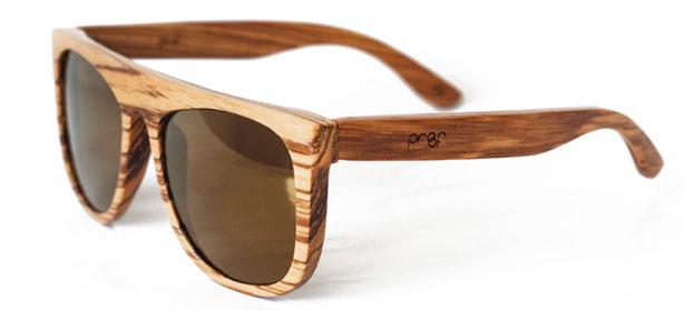 Handmade Sunglasses  wooden sunglasses handmade wood sunglasses