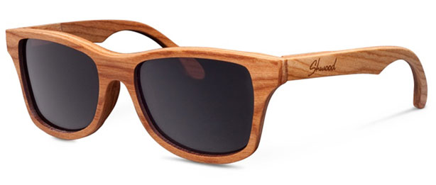 Proof Wood Sunglasses Review  wooden sunglasses handmade wood sunglasses