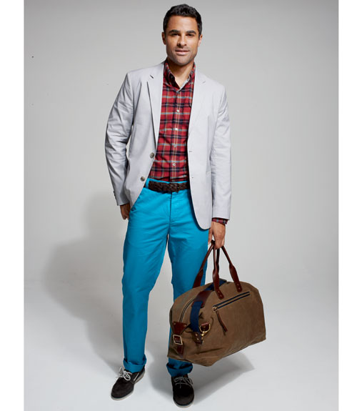 what to wear on vacation mens vacation clothes