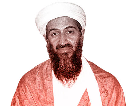 osama bin laden judoosama bin laden death, osama bin laden wikipedia, osama bin laden kimdir, osama bin laden haqqinda, osama bin laden haqida, osama bin laden kim, osama bin laden obama, osama bin laden height, osama bin laden film, osama bin laden quotes, osama bin laden tot, osama bin laden judo, osama bin laden olumu, osama bin laden as the crucified christ, osama bin laden minecraft skin, osama bin laden fbi, osama bin laden independent 1993, osama bin laden foto, osama bin laden afghanistan, osama bin laden cia