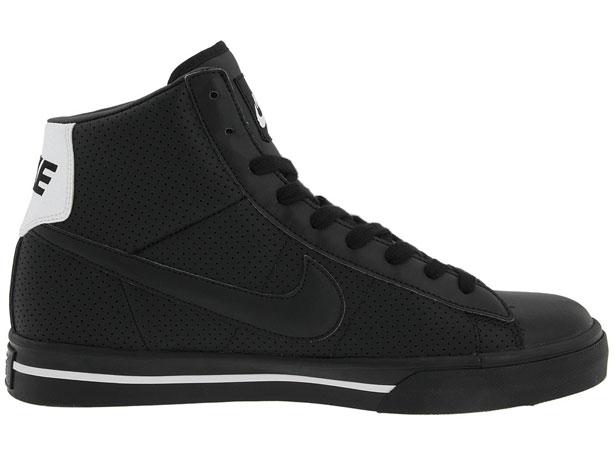 Top High Old Sneakers ShoesNike School GSpMzVqU