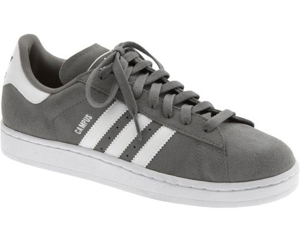 Gray adidas scarpe da ginnastica adidas negozio online comprare adidas