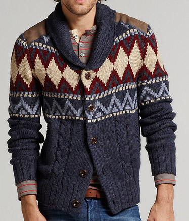 tommy hilfiger christmas sweater
