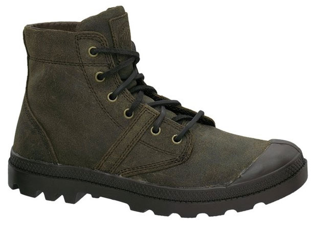 Palladium Boots Discount Code go to bedtpulriosimp.cf Total 19 active bedtpulriosimp.cf Promotion Codes & Deals are listed and the latest one is updated on November 24, ; 3 coupons and 16 deals which offer up to 50% Off, Free Shipping and extra discount, make sure to use one of them when you're shopping for bedtpulriosimp.cf