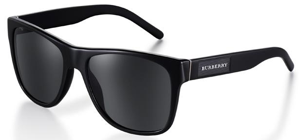 Mens Sunglasses Ray Ban  sunglasses for spring 2016 best sunglasses for men